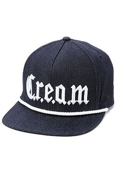 7a2291e6826 Wutang Brand- Cream Snapback cash rules everything around meeee Expensive  Purses