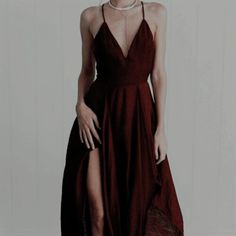 Prom Outfits, Mode Outfits, Classy Outfits, Elegant Dresses, Pretty Dresses, Beautiful Dresses, Ball Dresses, Ball Gowns, Prom Dresses