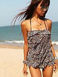 Σουτιέν με Ενίσχυση Ρούχο Παραλίας για Γυναίκα ( ... – EUR € 18.33