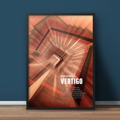 Clever Redesigned Movie Posters by Scott Saslow – Fubiz Media