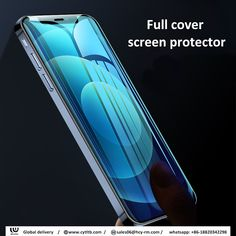 Made In China Anti Fingerprint Mobile Glass Privacy Screen Protector #temperedglassscreenprotectorforinnjoo #temperedglassscreenprotectorforipadmini4 #temperedglassscreenprotectorforiphone5 #temperedglassscreenprotectorforiphone5s #temperedglassscreenprotectorforiphone5se #temperedglassscreenprotectorforiphone6 #temperedglassscreenprotectorforiphone6plus #temperedglassscreenprotectorforiphone6s #temperedglassscreenprotectorforiphone7 #temperedglassscreenprotectorforiphone7plus Best Screen Protector, Tempered Glass Screen Protector, New Iphone, Apple Iphone, Screen Guard, Smartphone, China, Baby, Screensaver