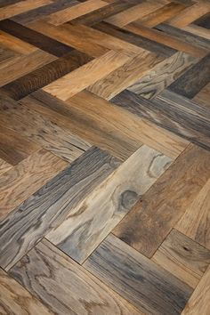 10 Best Hardwood Images In 2019 Hardwood Floors Wood