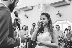 #peppermintstudio #fotografia #foto #casamento #wedding #rio #riodejaneiro #amor #love #emocao #emotion #tears #lagrima #alegria #votos #pretoebranco #blackandwhite