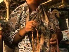 Video - Mrs. Saikar a vegetable seller is inspired to donate for ISKCON NVCC