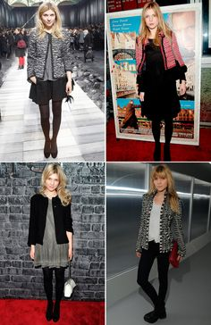Clemence_Poesy-Style-Inspiration-outfits-Street_Style-10.jpg (790×1221)