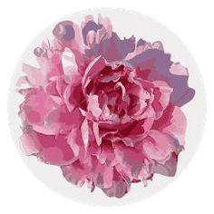 Round Tablecloth > flowersbyfrank.com