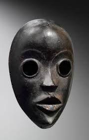 Image result for african masks