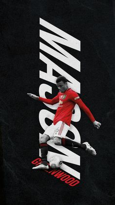 David Beckham Manchester United, Manchester United Football, Flash Drawing, Best Club, Wallpaper Gallery, Best Player, Graphic Design Art, Tee Design, Mobile Wallpaper