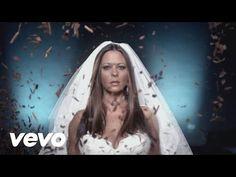 Sara Evans - Slow Me Down - YouTube