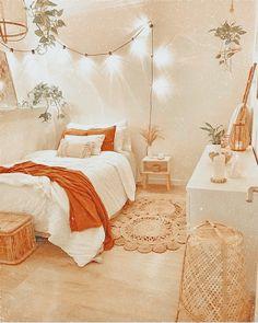 Bedroom Setup, Room Ideas Bedroom, Home Bedroom, Bedroom Decor, Bedrooms, Bedroom Inspo, Bedroom Inspiration, Design My Room, New Bedroom Design