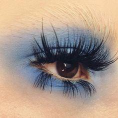 Hair and make up Makeup Inspo, Makeup Art, Makeup Inspiration, Beauty Makeup, Eye Makeup, Hair Makeup, Makeup Ideas, Grunge, Bob