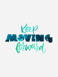Inspirational And Motivational Quotes :     QUOTATION – Image :    Quotes Of the day  – Description  Keep Moving Forward  Sharing is Caring – Don't forget to share this quote !