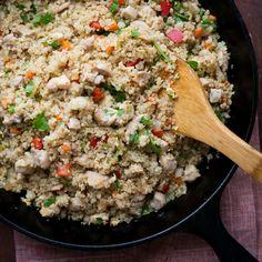 Retete culinare mancare mexicana cu quinoa quinoa pinterest retete culinare mancare mexicana cu quinoa quinoa pinterest quinoa forumfinder Images