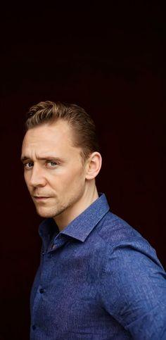 Tom Hiddleston for EL PAIS. Full size image: http://ww3.sinaimg.cn/large/6e14d388gw1ewur926ijpj20iz0sg761.jpg Source: http://tom-hiddleston.com/gallery/thumbnails.php?album=420
