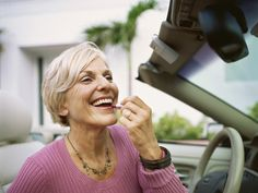 Age Defying Makeup for Women Over 50 - iVillage