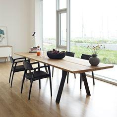 GM 3200-24 matbord - GM 3200-24 matbord - vildek vitolja