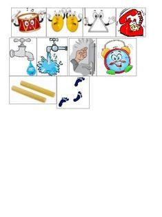 Μουσική: η έννοια της διάρκειας Music Activities, Playing Cards, Teaching, Games, Music, Playing Card Games, Gaming, Education, Toys