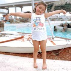 Summer Activities For Kids, Kid Activities, Summer Kids, Coffee Instagram, Cold, Photo And Video, Videos, Photos, Kids Summer Activities