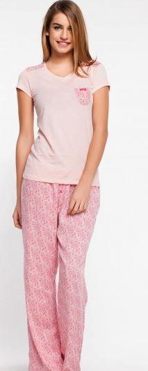 http://www.defacto.com.tr/kadin/ev-giyim-pijama