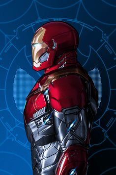 Who is the fittest super hero in marvel cinematic universe. Marvel Dc, Marvel Comics, Marvel Comic Universe, Marvel Heroes, Marvel Characters, Les Innocents, Super Anime, Iron Man Art, Iron Man Wallpaper