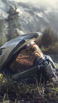 Halo Infinite, Master Chief, Helmet, Wallpaper – My Company Halo Master Chief, Video Game Art, Video Games, Marvel Universe, Chiefs Wallpaper, Halo Armor, Halo Spartan, Game Wallpaper Iphone, Halo Series