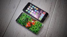 Personal de Apple indican que el lanzamiento del iPhone 8 será después del 17 de septiembre