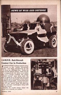 tucker car kit - Google Search