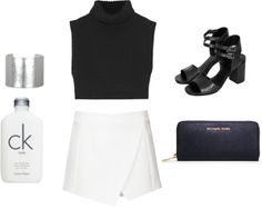 """""""Untitled #30"""" by exquisitely on Polyvore"""