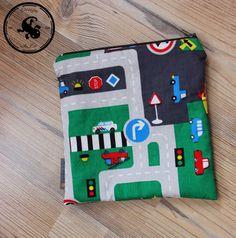 Design JoLe: Beutel und Taschen für alle Lebenslagen