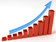 How to Increase Website Traffic and Revenue Using Quality Content - News - Bubblews Seo Services Company, Best Seo Services, Best Seo Company, Professional Seo Services, Home Based Business, Online Work, Growing Your Business, Internet Marketing, Competition