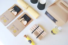 Summer Picnic, by Uo* Cool Packaging, Brand Packaging, Packaging Design, Home Bakery, Breakfast Buffet, Birthday Weekend, Restaurant Branding, Summer Picnic, Party Entertainment