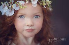 sandra bianco photography - Cerca con Google