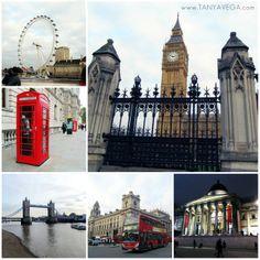Лондон, Англия London, Great Britain http://tanyavega.com/puteshestviya/moya-poezdka-v-velikobritaniyu-london-nottingem-lafboro-derbi-i-dr-den-4.html