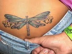 As tatuagens são uma verdadeira forma de arte, são também uma forma de adornar o corpo transmitindo um pouco da nossa personalidade. Existe uma grande vari