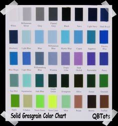 Pin by julien janiszewski on color charts pinterest for Mercedes benz color chart