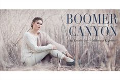 Boomer Canyon — The Design Kollective Autumn Inspiration, Style Inspiration, Little Fashionista, Autumn Winter Fashion, Editorial Fashion, California, Inspired, Lifestyle, Design