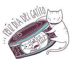 #kawaii gatito