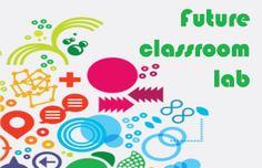 Resumen de los cursos ofrecidos a docentes eTwinning sobre el aula del futuro, celebrados en Bruselas.