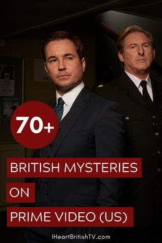 Amazon Prime Tv Shows, Amazon Prime Movies, Amazon Prime Video, Best Documentaries On Netflix, Netflix Tv Shows, Netflix Movies, British Mystery Series, Mystery Tv Shows, Period Drama Movies