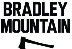 Something so simple as a bracelet can provide a daily reminder that your life cumulates valuable experiences and memories. Sustainable Companies, Daily Reminder, Bradley Mountain, Backpack Bags, Logos, Backpacks, Usa, Awesome, Logo