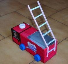 camion boite (13)                                                       …