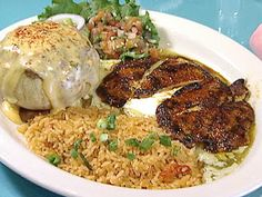cherokee food recipes - Google Search