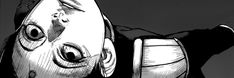 annicon icons and headers Twitter Header Quotes, Twitter Header Pictures, Aesthetic Drawing, Aesthetic Anime, Anime Cover Photo, Cute Headers, Tokyo Ghoul Manga, Arte Do Kawaii, Dark Drawings