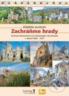Bratislava, Dublin, Mount Rushmore, Mountains, Water, Travel, Outdoor, Gripe Water, Outdoors