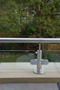Images Of Stainless Steel Rod Balcony Metal Stair Railing . Images Of Stainless Steel Rod Balcony Metal Stair Railing . Images Of Stainless Steel Rod Balcony Metal Stair Railing . Balcony Glass Design, Glass Balcony Railing, Balcony Grill Design, Balcony Railing Design, Indoor Railing, Steel Railing Design, Steel Stair Railing, Steel Stairs, Railings
