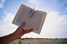 Without a doubt, reading these 10 inspiring books will change you life.