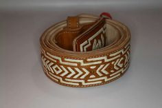 Charro belt. Hand made in Mexico.  Soft leather . For sale