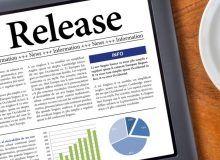 كيفية كتابة تقرير بشكل دقيق وصحيح Release Press Release Pressing