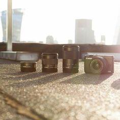 Aprende a sacar el máximo rendimiento a tu cámara en el taller Vivir Fotográficamente que Gonzalo Arroyo fotógrafo de historias urbanas impartirá en Foto K (25 Ronda de la Universitat - Barcelona) el próximo 14 de Julio de 17:00h a 18:30h. Inscríbete gratis en https://fotok.es/ #liveforthestory #EquipoCanon #MirrorlessFOTOK via Canon on Instagram - #photographer #photography #photo #instapic #instagram #photofreak #photolover #nikon #canon #leica #hasselblad #polaroid #shutterbug #camera…