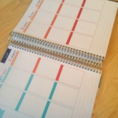 My new planner doesn't start until July, but I want (NEEEEED) to start using it! I need July kits ASAP! #halp #ECLifePlanner